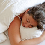 Can Sleeping on Your Stomach Cause Neck Pain?