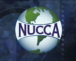 12 Health Benefits from Seeing a NUCCA Chiropractor Regularly