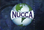 12 health benefits of seeing a NUCCA Doctor