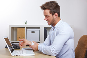 Could a neck injury be causing your carpal tunnel syndrome?