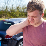 Whiplash Linked to Various Chronic Conditions