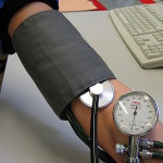 Can Neck Injuries Lead to High Blood Pressure?