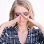 What Is Causing Your Chronic Sinus Problems?