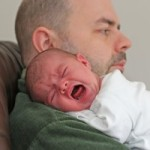 Upper Cervical Chiropractic and Acid Reflux in Babies