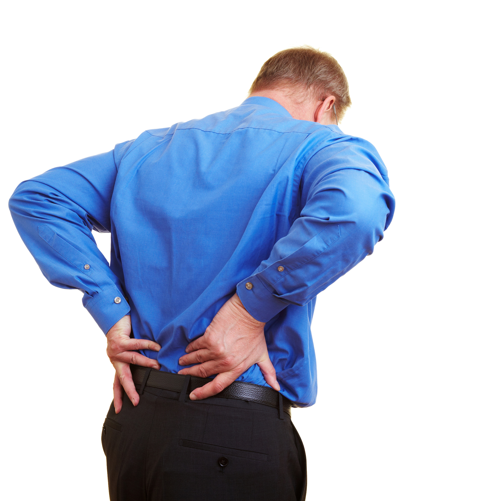 Causes Symptoms Care Sciatica
