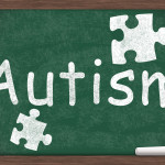 Drug-Free Autism Spectrum Disorder Approach Found