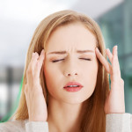 Migraine Specialist in Redwood City California
