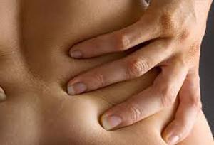 Back Pain, Sciatica, Sciatic, Back Ache