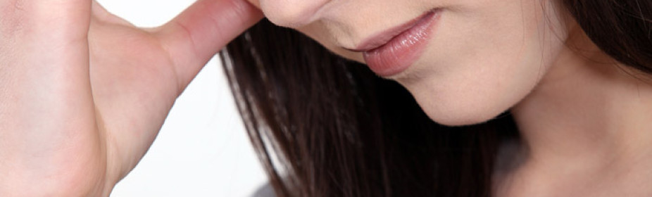 Migraine Relief, Migraine Treatment, Natural Relief of Migraines