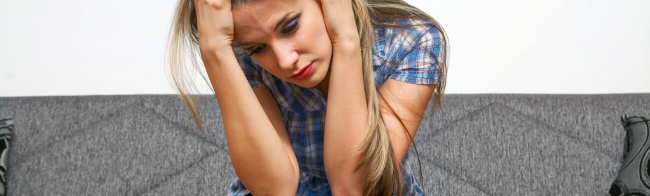 IBS, Fibromyalgia, Chronic Fatigue, Stomach Pain