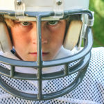 What if Your Child Has Suffered a Sports-Related Injury?