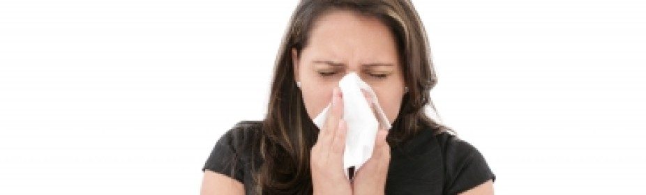 Allergies, Allergy, Sinus, Pollen