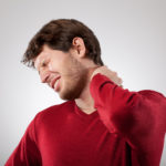 Getting to the Underlying Source of Neck Pain