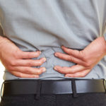 What to Do About Back Pain in Redwood City, CA