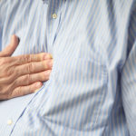 All-Natural Acid Reflux Relief