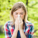 A Different Approach to Allergies in Redwood City, California