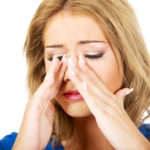 Sinus Problems Are Common in Those with Chronic Fatigue