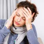 Migraines: Contributing Factors and an Easy Solution