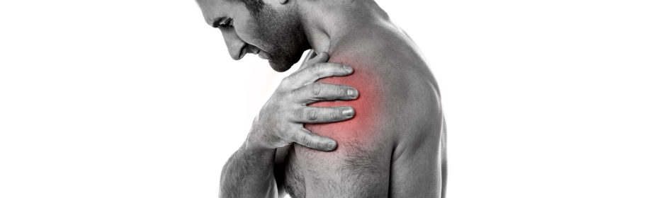 Shoulder Injury, Shoulder Pain, Shoulder, Shoulder Pain Relief, Sports Injury, Car Accident