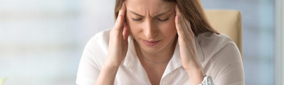 migraines-impact-areas-life