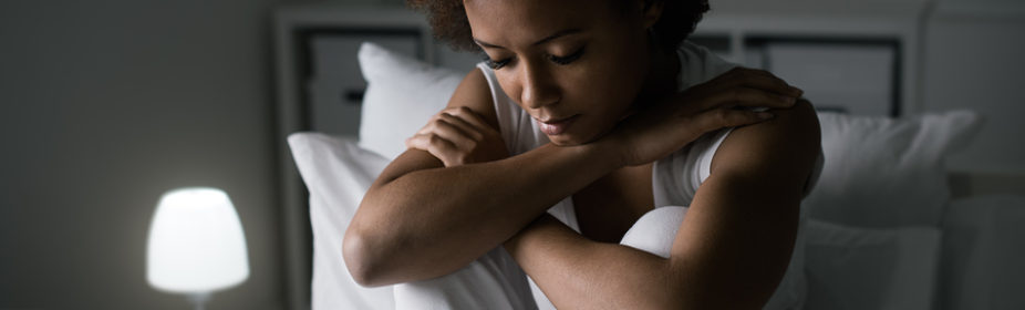 chronic-fatigue-syndrome-finding-answers-fight-exhaustion