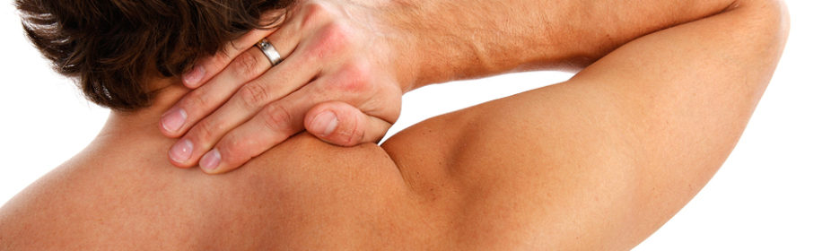 advanced-spinal-care-takes-neck-pain-redwood-city-ca