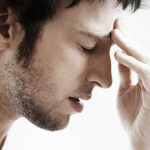 Meniere's Disease: The Underlying Cause and How to Find Help