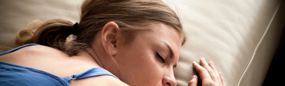 fibromyalgia-a-possible-cause-and-a-probable-solution