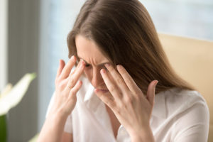 migraines-chemical-imbalances-play-a-role