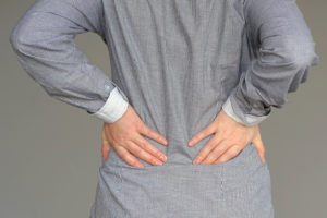 back-pain-tips-for-alleviating-it