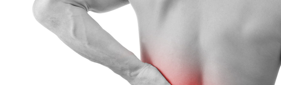 low-back-pain-a-common-cause-of-discomfort