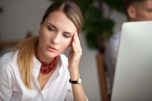 headaches-and-accidents-how-are-they-related
