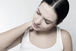 is-your-neck-pain-being-caused-by-text-neck