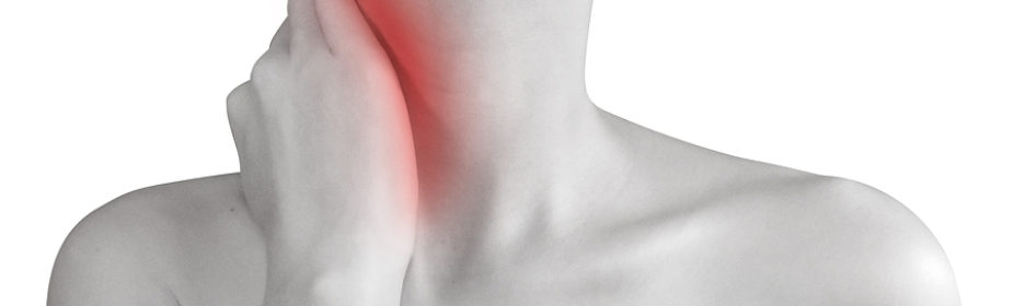 5-common-causes-of-neck-pain