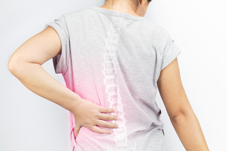 the-process-of-arthritis-in-the-spine