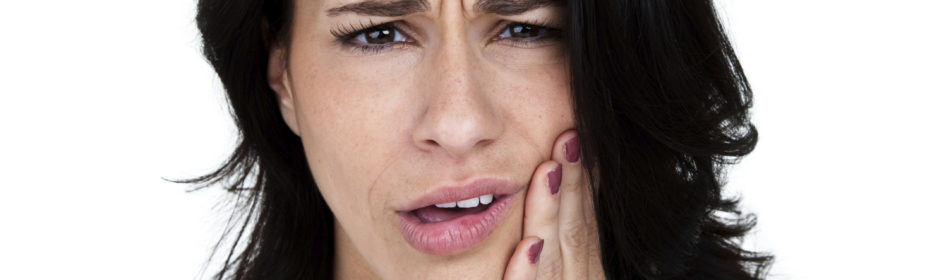 why-does-jaw-pain-happen