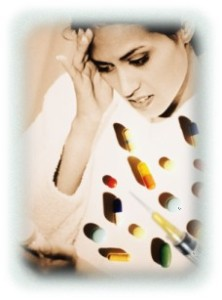 migraine meds