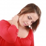 Neck Pain and Migraines Linked to Upper Neck Injuries