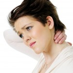 What Causes Severe Migraines and Neck Pain?