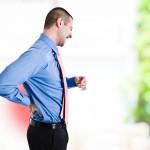 Examining Sciatica's Root Causes