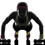Improved Sports Performance through Upper Cervical Chiropractic