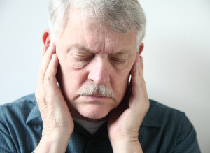 Natural TMJ relief