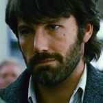 How can Argo star Ben Affleck be helped by NUCCA?