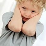 Autism Spectrum Disorder, Pervasive Developmental Disorder and Neck Injuries