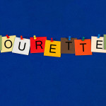 Natural and drugless approach for children with Tourette syndrome, part 2