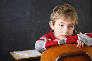 ADHD, Concussion, TBI, head trauma