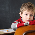 Autism Spectrum Disorder and Upper Cervical Chiropractic