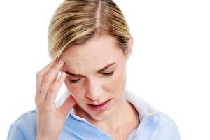 Headache, Migraine, Head Pain