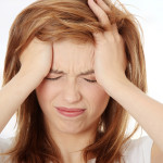 Understanding Chronic Migraines in Redwood City California