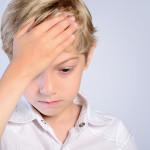 Children and Neck Injuries